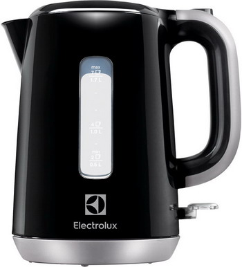 Чайник электрический Electrolux EEWA 3300 Love your day collection чайник electrolux eewa 7800 нержавейка
