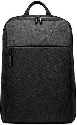 Рюкзак для ноутбука Honor.