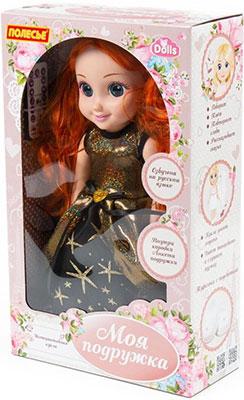 Кукла Polesie Анна на балу 37 см 79305