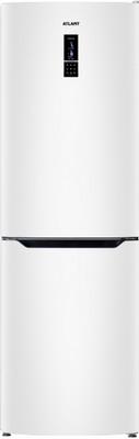Двухкамерный холодильник ATLANT ХМ-4624-109 ND