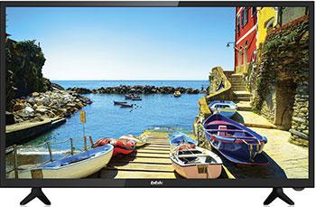 Фото - LED телевизор BBK 39LEM-1068/TS2C led телевизор bbk 39lem 1068 ts2c