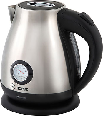 Чайник электрический Hottek HT-960-020