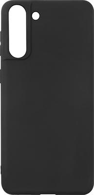 Защитный чехол Red Line Ultimate для Samsung Galaxy S21 (S30) черный