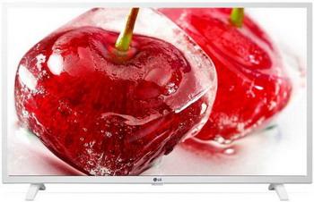 Фото - LED телевизор LG 32LM6380PLC телевизор lg 32lm6380plc 32 2021 белый