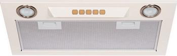 Вытяжка Kuppersberg INLINEA 52 C kuppersberg inlinea 52 c