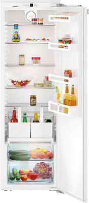Встраиваемый однокамерный холодильник Liebherr IKF 3510-20 цена и фото