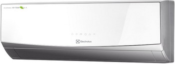 Сплит-система Electrolux Air Gate 2 Milk EACS-09 HG-M2/N3 все цены