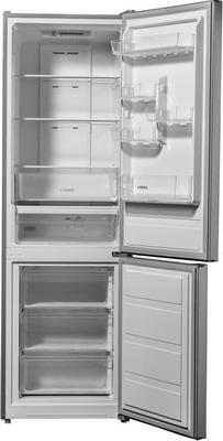 цена на Двухкамерный холодильник Reex RF 18830 NF X