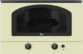 все цены на Встраиваемая микроволновая печь СВЧ Teka MWR 22 BI BB онлайн