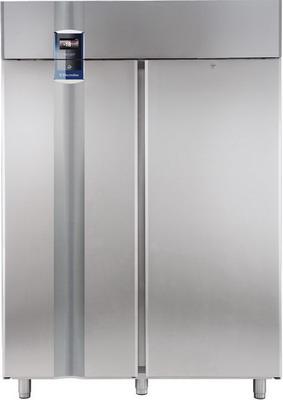 Морозильник Electrolux Proff 727243 ecostore Touch