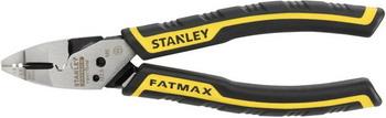 Кусачки Stanley, Fatmax Multiuse 5 В 1 FMHT0-75468 0-75-468, Китай  - купить со скидкой