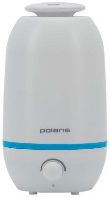 Фото - Увлажнитель воздуха Polaris PUH 5903 увлажнитель воздуха polaris puh 5903 2 4л белый