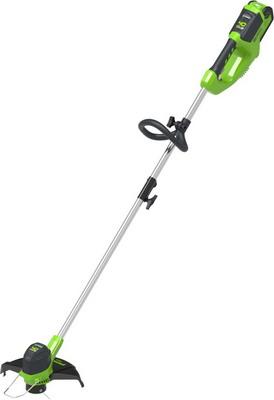 Триммер Greenworks G 40 LTK3 2101507 UE