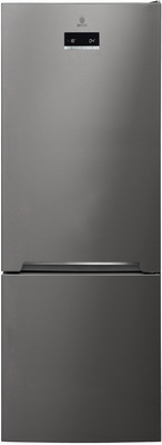 Двухкамерный холодильник Jacky's JR FS318EN2