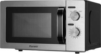 Микроволновая печь - СВЧ Pioneer