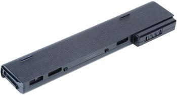 Батарея-аккумулятор Pitatel E7U21AA для HP ProBook 640 G1 645 G1 650 G1 655 G1