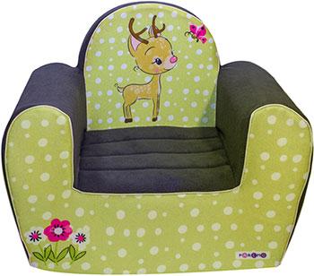 Игровое кресло Paremo серии ''Мимими'' Крошка Зуи