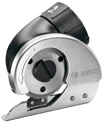 Насадка-резак Bosch 1600 A 001 YF цена 2017