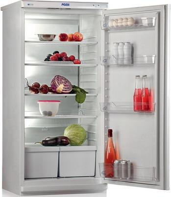 Однокамерный холодильник Позис СВИЯГА 513-5 белый цена и фото