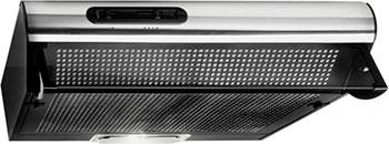 цена на Вытяжка ELIKOR Europa 50П-290-П3Л (КВ II М-290-50-162) черный