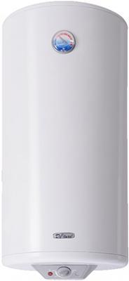 Водонагреватель накопительный DeLuxe W 100 V1 водонагреватель накопительный deluxe w 80 v1