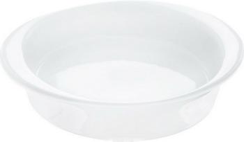 Форма для выпечки Tescoma GUSTO 622080