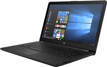 Ноутбук HP 15-bw 090 ur (2CJ 98 EA) Jack Black цена