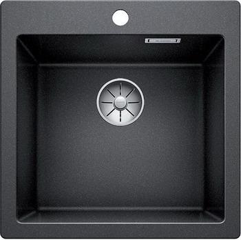 Кухонная мойка BLANCO PLEON 5 антрацит 521504