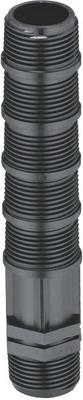 Удлинитель дождевателя Gardena 3/4'' x 3/4'' 2743-20 морозильник electrolux euf 2743 aow