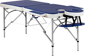 Массажный стол US Medica 15 Marino недорого
