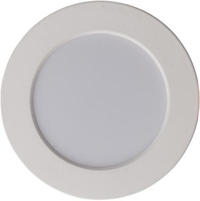Светильник встроенный DeMarkt Стаут 702010301 24*0 5W LED 220 V