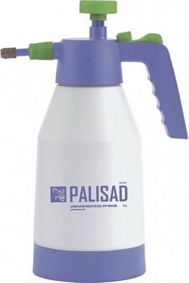 Опрыскиватель Palisad 64733 цена и фото