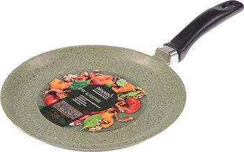 Сковорода Panairo OliverStone блинная 24 см (O-24-B)