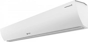 Тепловая завеса Timberk THC WS2 2 5M AEROI белый