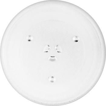 Тарелка для СВЧ SAMSUNG ONKRON DE 74-20102