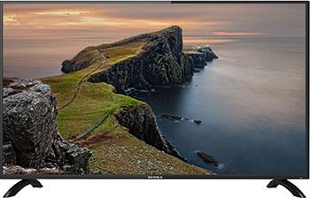 LED телевизор Supra STV-LC 40 LT 0060 F цена и фото