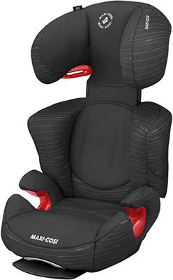 Автокресло Maxi-Cosi Роди АР 15-36 кг скрайбл блек 8751800120 maxi cosi автокресло rodi air 15 36 кг maxi cosi earth brown