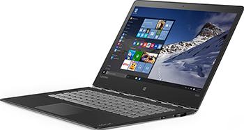 Ноутбук Lenovo Yoga 900 s-12 ISK (80 ML 005 ERK) 99% new for lenovo yoga 4 pro yoga 900 lcd back cover am0yv000100 am0yv000110 am0yv000120