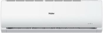 Сплит-система Haier AS 24 TT2HRA/1U RE8ERA Tundra DC-Inverter