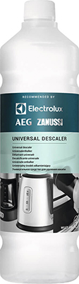 Универсальное средство для удаления накипи Electrolux M3KCD200 фото