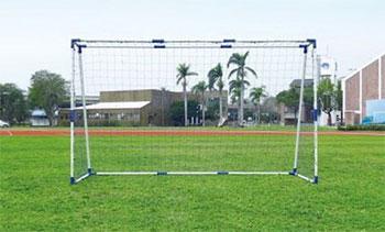 Профессиональные ворота из стали Proxima JC-5320 ST 10 футов 300х200х109 см цена