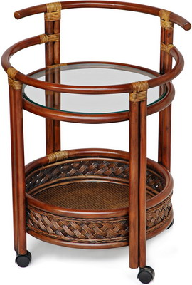 все цены на Барный столик Tetchair Andrea 10896 онлайн