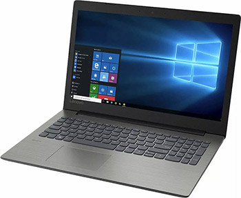 Ноутбук Lenovo IdeaPad 330-15IGM (81D1003GRU) цена