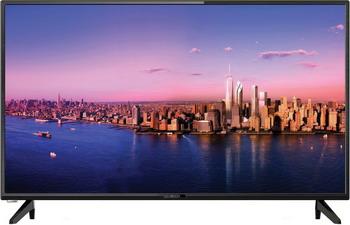 Фото - LED телевизор Econ EX-39HS002B led телевизор econ ex 22ft005b