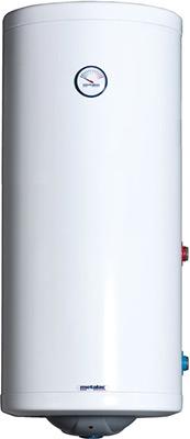 Водонагреватель накопительный Metalac HEATLEADER MB INOX 120 PKD R (правое подключение) цена и фото