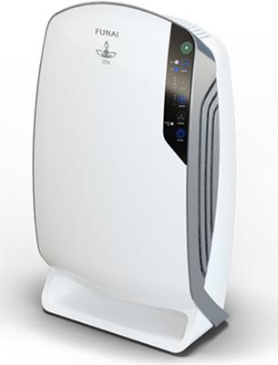 Воздухоочиститель Funai HAP-Z200SE ZEN