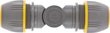 Соединительная муфта Palisad LUXE 66250 нож к машинке us pro adjustable 66250