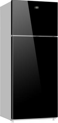 Двухкамерный холодильник Ascoli.