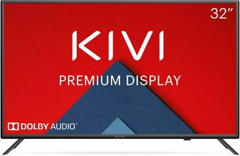 Фото - LED телевизор KIVI 32H510KD led телевизор kivi 55u710kb