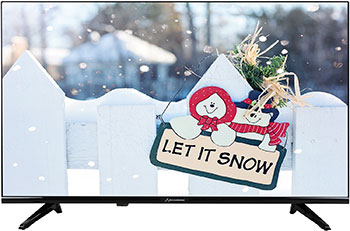 Фото - LED телевизор Schaub Lorenz SLT32S5000 led телевизор schaub lorenz slt32s5000